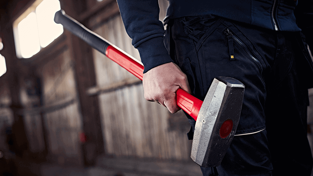 Narzędzia i nośniki narzędzi